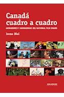 Papel CANADA CUADRO A CUADRO ANIMADORES Y ANIMADORAS DEL NATI  ONAL FILM BOARD
