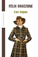 Papel TOPOS (SERIE LITERATURA) (RUSTICA)