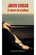 Papel VIENTRE DE LA BALLENA