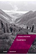 Papel GUANACO (COLECCION FICCION) (RUSTICO)