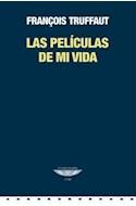 Papel PELICULAS DE MI VIDA (SERIE CINE)