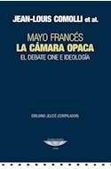 Papel CAMARA OPACA MAYO FRANCES