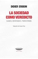 Papel ULISES (COLECCION EXTRATERRITORIAL) (TRADUCCION DE MARCELO ZABALOY) (SEGUNDA EDICION REVISADA)