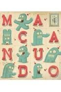 Papel MACANUDO 13