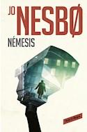 Papel NEMESIS (HARRY HOLE 4) (RUSTICA)