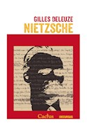 Papel NIETZSCHE (COLECCION OCCURSUS 24)