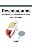 Papel DESENCAJADOS HERRAMIENTAS PARA EL NUEVO MUNDO DEL TRABAJO