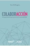Papel COLABORACCION UNA GUIA PRACTICA PARA PROMOVER LA SUSTENTABILIDAD