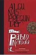 Papel ALGUNAS PREGUNTAS (CARTONE)