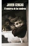 Papel MONARCA DE LAS SOMBRAS (RUSTICA)