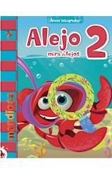 Papel ALEJO MIRA DE LEJOS 2 (AREAS INTEGRADAS)