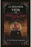 Papel SEGUNDA VIDA DE HOLLY CHASE