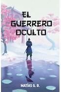 Papel GUERRERO OCULTO