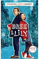 Papel DASH & LILY
