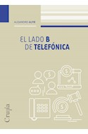 Papel LADO B DE TELEFONICA (COLECCION INCLUSIONES)