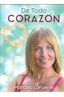Papel DE TODO CORAZON (RUSTICA)