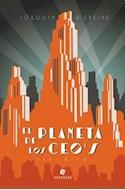 Papel PLANETA DE LOS CEO'S (SERIE TRADE)