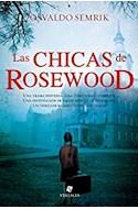 Papel CHICAS DE ROSEWOOD