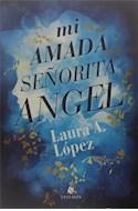 Papel MI AMADA SEÑORITA ANGEL