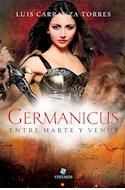 Papel GERMANICUS ENTRE MARTE Y VENUS