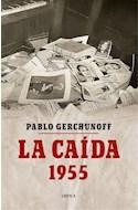 Papel CAIDA 1955