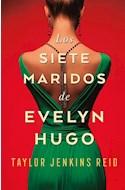 Papel SIETE MARIDOS DE EVELYN HUGO [2 EDICION]