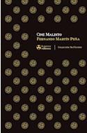 Papel CINE MALDITO (COLECCION NO FICCION)