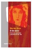 Papel PENSAR EL CINE 1 IMAGEN ETICA Y FILOSOFIA