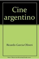 Papel CINE ARGENTINO CRONICA DE 100 AÑOS