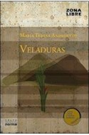 Papel VELADURAS (ZONA LIBRE)