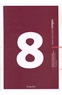 Papel LENGUA 8 LONGSELLER EGB [INCLUYE REVISTA]