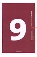 Papel LENGUA 9 LONGSELLER EGB [INCLUYE REVISTA]
