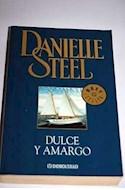 Papel DULCE Y AMARGO (BEST SELLER)