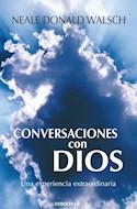 Papel CONVERSACIONES CON DIOS UNA EXPERIENCIA EXTRAORDINARIA