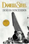 Papel DESEOS CONCEDIDOS (BEST SELLER)