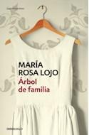 Papel ARBOL DE FAMILIA (CONTEMPORANEA)