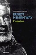 Papel CUENTOS [HEMINGWAY ERNEST] (CONTEMPORANEA)