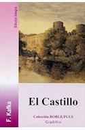 Papel CASTILLO (ROBLE PLUS)