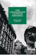 Papel CINES LATINOAMERICANOS Y TRANSICION DEMOCRATICA