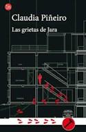 Papel GRIETAS DE JARA (NARRATIVA 503/2)