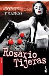 Papel ROSARIO TIJERAS