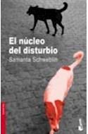 Papel NUCLEO DEL DISTURBIO (COLECCION CUENTOS)