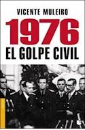 Papel 1976 EL GOLPE CIVIL (SERIE ENSAYO)