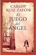 Papel JUEGO DEL ANGEL (BOLSILLO)