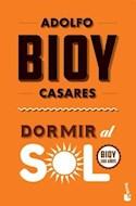 Papel DORMIR AL SOL (BIOY 100 AÑOS)