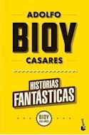 Papel HISTORIAS FANTASTICAS (BIOY 100 AÑOS)