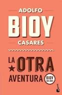 Papel OTRA AVENTURA (BIOY 100 AÑOS)