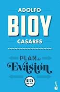 Papel PLAN DE EVASION (BIOY 100 AÑOS)