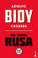 Papel UNA MUÑECA RUSA (BIOY 100 AÑOS)