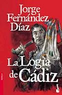 Papel LOGIA DE CADIZ (COLECCION NOVELA)